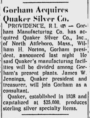 10. 1959 Meriden Record Oct 17, 1959