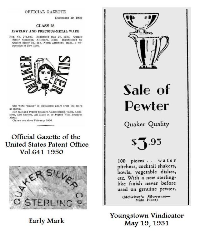 3. Trademark & Ad